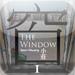 Comic : The Window - Part 1-Free