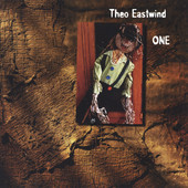 Theo Eastwind - Live in Concert