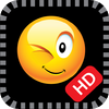 nodconcept, LLC. - Emoti HD for Facebook Grafik