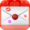 App Futurz, LLC - FlirtyIcon  artwork