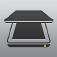 iScanner - は複数のドキュメント、領収書、メモを素早くハイクオリティPDFにスキャン. Eメールまたは印刷して送ります